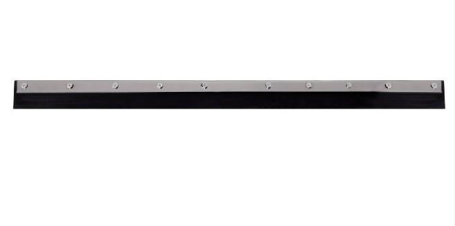 Stěrka na podlahu kov.+moli 45cm č.97301