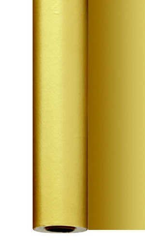 Ubrus role 1,2x25m Zlatá omyvatelná