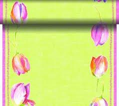 Téte-a-Téte Pink Tulip 0.4x24m