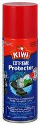 Kiwi Aquastop Impregnační sprej 200ml