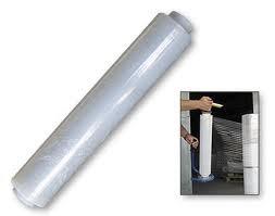 Fixační folie 50cm 23mi 2.3kg