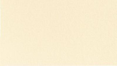 Ubrus 84x84 vanilka neomyvatelný