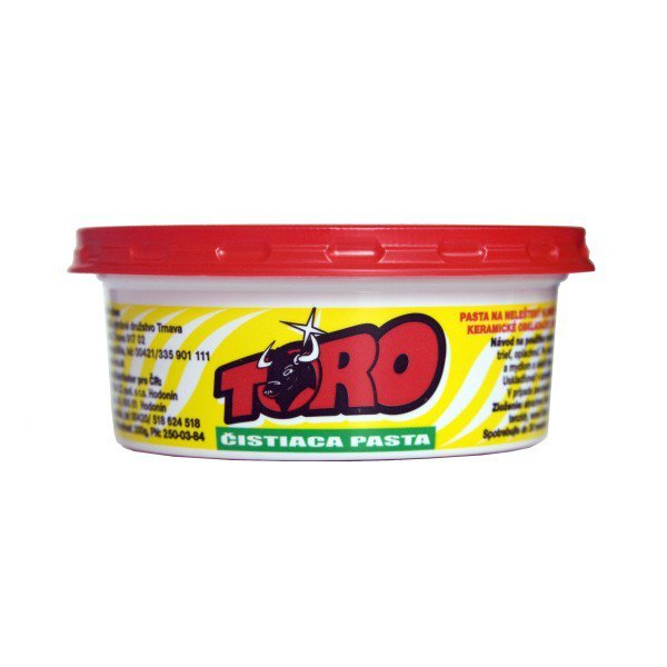 Toro 200 g