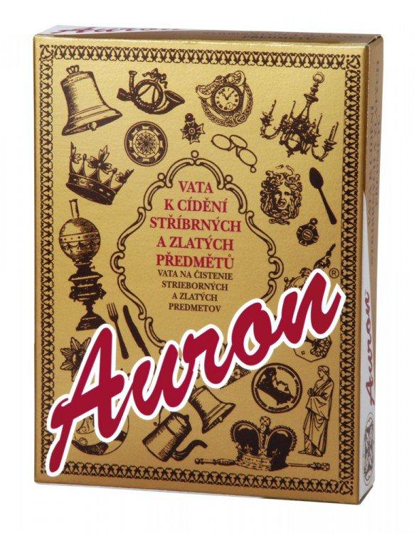 Auron 10g