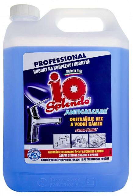 Pulirapid 5l
