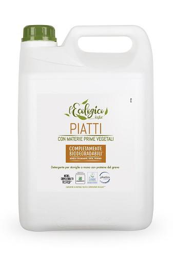 Winnis Piatti 5l limetka+jabl Nádobí