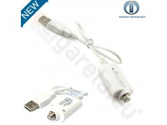 USB nabíječka 420mA iTaste