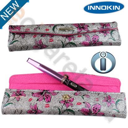 Pouzdro Innokin Lily - Elektronická cigareta Doplňky Innokin