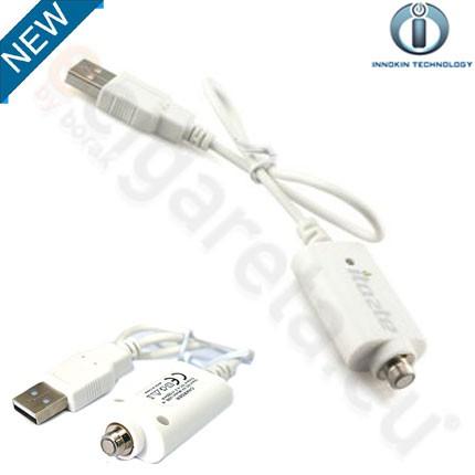 USB nabíječka 420mA iTaste - Elektronická cigareta Doplňky Innokin