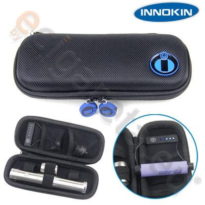 Pouzdro iTaste s testrem baterií - Elektronická cigareta Doplňky Innokin