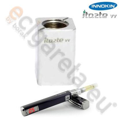 závit 510 - magnetický adaptér iTaste VV - Elektronická cigareta Elektronické cigarety Cartridge