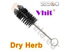 Vhit náhradní Dry Herb kartáček - 1 kus