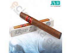 elektronická cigareta doutník iCigar7 Box