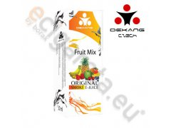 Liquid Dekang Fruit Mix 30ml (Ovocný mix)
