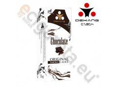 Liquid Dekang Chocolate 30ml (Čokoláda)