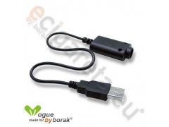 nabíječka USB pro V808D - FS809