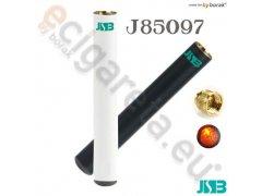 baterie 85097 JSB 150mAh