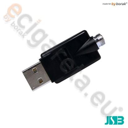 nabíječka USB pro 85097-92100 - Elektronická cigareta Elektronické cigarety Příslušenství