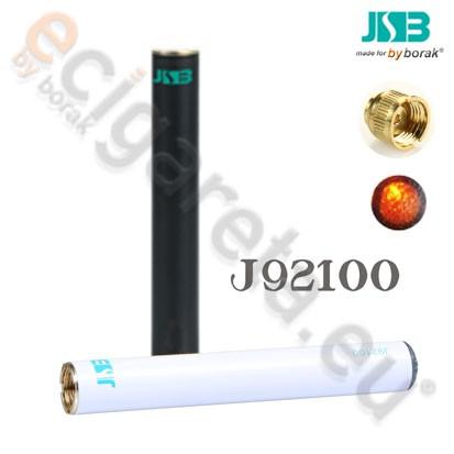 baterie 92100 JSB 190mAh
