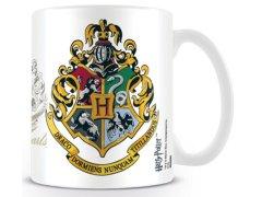 Hrnek Keramický - Harry Potter 1382839