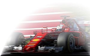 Formule 1, F1 shop