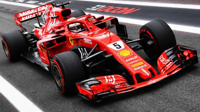 Ferrari obaly • SHOPiq.cz 411b94df6f2