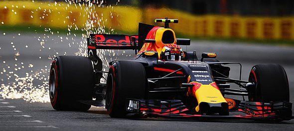 Red Bull, F1 Racing, shop, oblečení