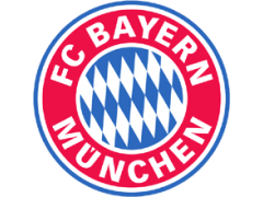 Bayern Mnichov shop