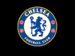 FC Chelsea shop