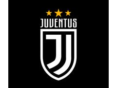 Juventus Turín shop