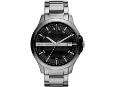 Armani Exchange Hampton AX2103