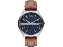 Armani Exchange Hampton AX2133