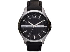 Armani Exchange Hampton AX2101