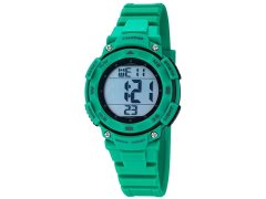 Calypso Digital For Woman K5669/3