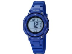 Calypso Digital For Woman K5669/6
