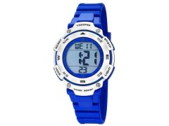 Calypso Digital For Woman K5669/7