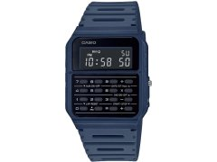 Casio Collection Vintage CA-53WF-2BEF (059)