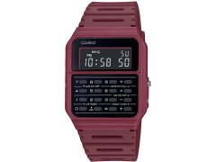 Casio Collection Vintage CA-53WF-4BEF (059)