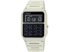 Casio Collection Vintage CA-53WF-8BEF (059)