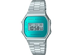 Casio Collection A168WEM-2