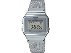 Casio Collection A700WEM-7AEF (007)