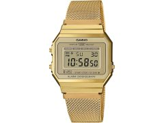 Casio Collection A700WEMG-9AEF (007)