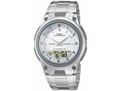 Casio Collection AW-80D-7AVEF