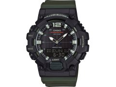 Casio Collection HDC 700-3A