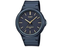 Casio Collection MW-240-1E2VEF (004)