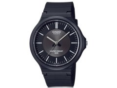 Casio Collection MW-240-1E3VEF (004)