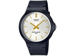 Casio Collection MW-240-7E3VEF (004)