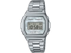 Casio Collection Vintage A1000D-7EF