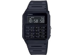 Casio Collection Vintage CA-53WF-1BE (059)