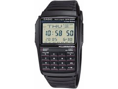 Casio Data Bank DBC-32-1AEF